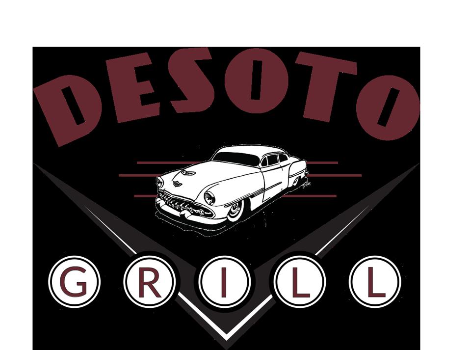 DeSoto Grill